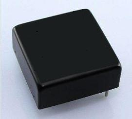 Wide Input 110V/150V/250V High Output DC Converter(0.1~5W)
